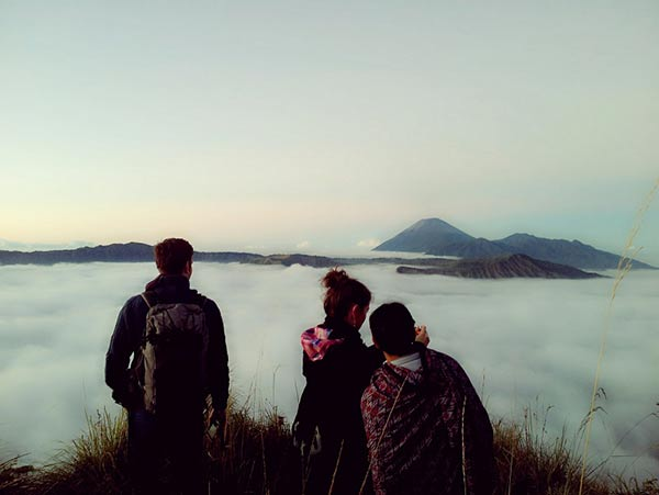 mount-bromo-sunrise1