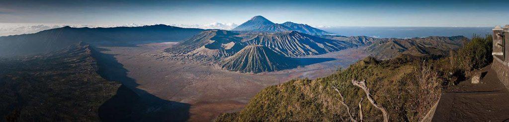 Mount Bromo Tour