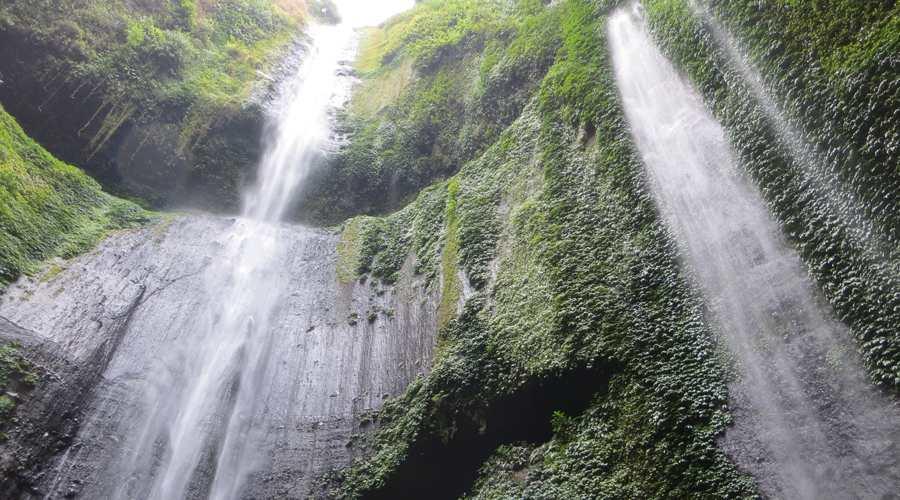 Madakaripura Waterfall Bromo - Madakaripura Waterfall Tour