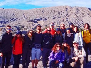Mount Bromo Tour Packages 300x225 - Bromo Tour Pacakage
