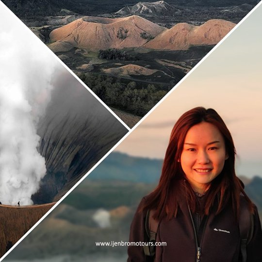Mount Bromo Sunrise Tour Package From Surabaya - Bromo Tour Package 2 Days