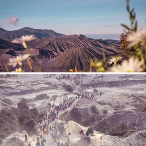 bromo tour package 2 days 300x300 - Bromo Tour Pacakage