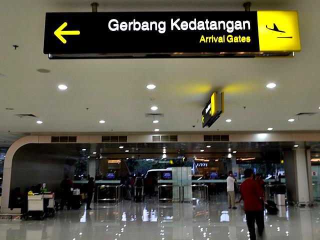 Surabaya to Mt Bromo and Ijen - Mount Ijen Tour From Bali