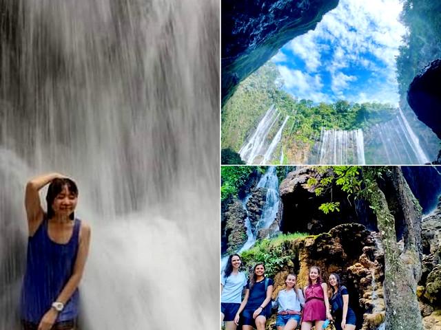 Bromo Tumpak Sewu Waterfall Tour 3 Days